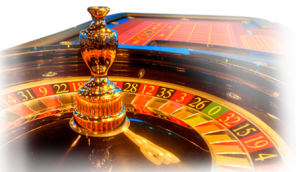 blog hazardowy